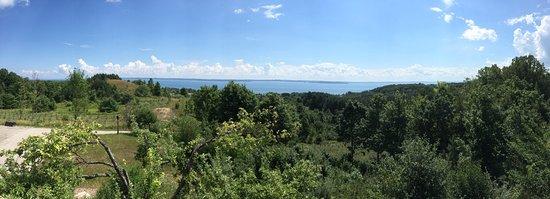Suttons Bay, MI : photo0.jpg