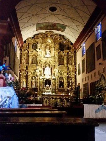 Huancavelica, بيرو: 20160811_172952_large.jpg