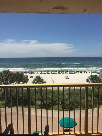 Ramada Plaza Fort Walton Beach Resort/Destin: photo2.jpg