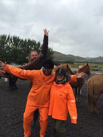 Mosfellsbaer, Islandia: photo4.jpg