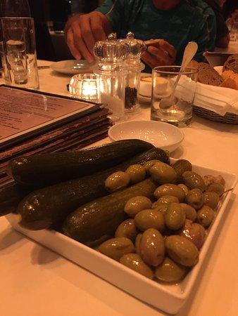 Ramat Gan, Israel: Отличное место !