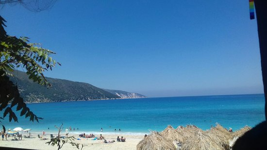 Zola, Yunani: 20160816_134922_large.jpg
