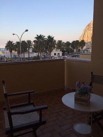 Suite Faro 33 B Amp B San Vito Lo Capo Sicilia Prezzi 2019