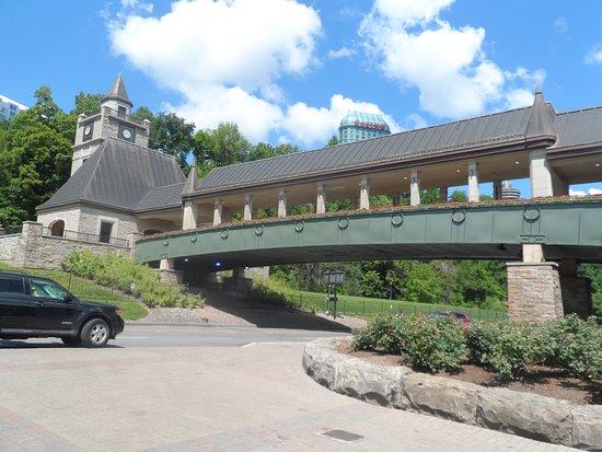 Travelodge Niagara Falls At The Falls 41 ̶8̶9̶