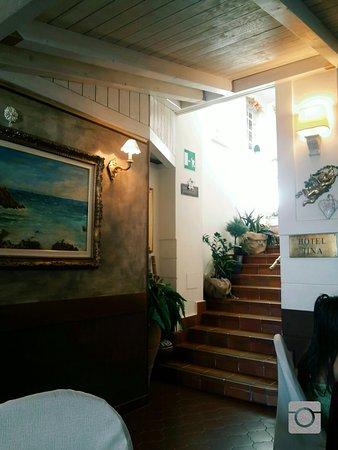 Hotel Tina: IMG_20160812_085759705_large.jpg