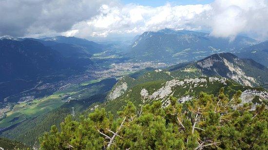 Alpspitz: 20160811_142809_large.jpg
