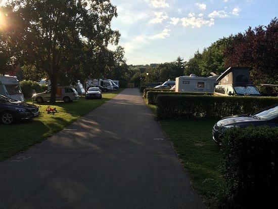 Camping Bon Accueil: photo1.jpg