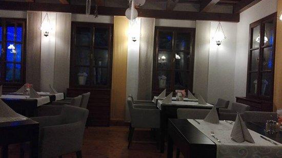 Alsopahok, Hungría: Nekünk bejött:)