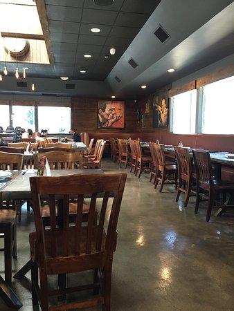 Tempo Urban Kitchen Brea 1060 E Imperial Hwy Menu Preise Restaurant Bewertungen Tripadvisor