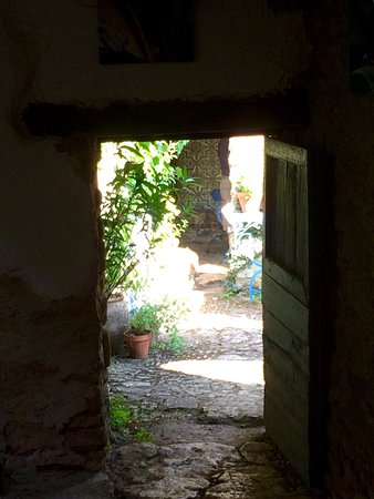 Carlux, Frankrike: photo2.jpg