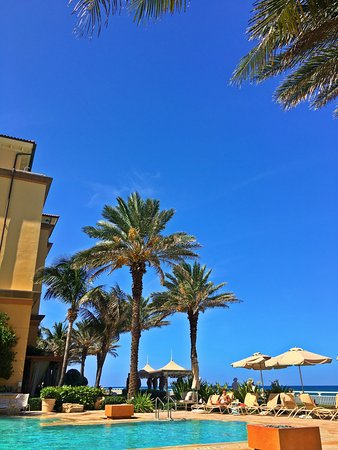 "Manalapan, Φλόριντα: ""SIMPLY WOW WOW"""