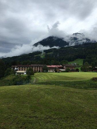 Alm- & Wellnesshotel Alpenhof: photo2.jpg