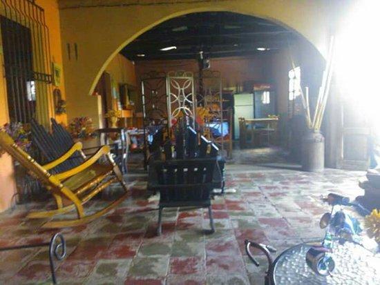 Meson de San Fernando: FB_IMG_1471377843252_large.jpg