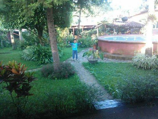 Meson de San Fernando: FB_IMG_1471377830493_large.jpg