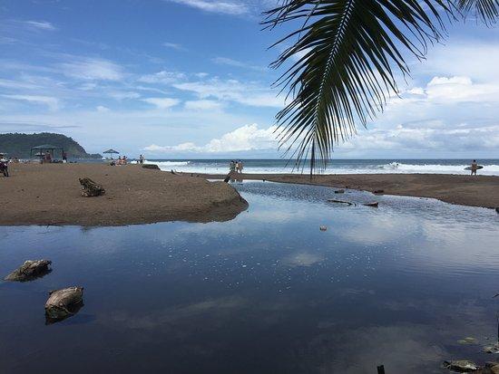 Bilde fra Copacabana Hotel & Suites