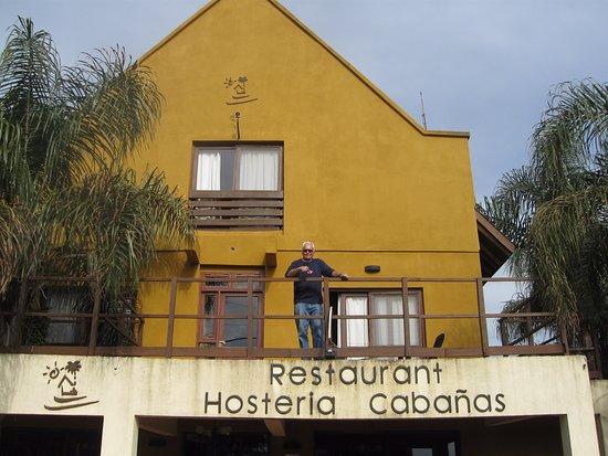 Terrazas Colón Picture Of Terrazas De Colon Tripadvisor