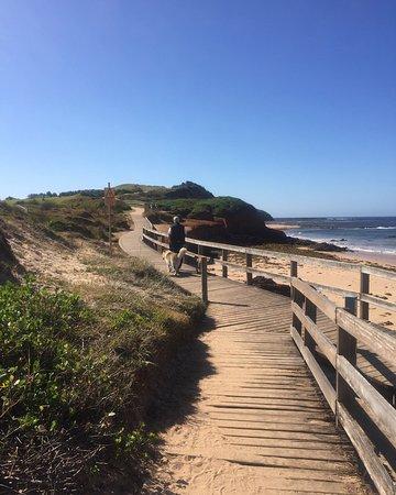 Collaroy Beach, Avustralya: photo0.jpg