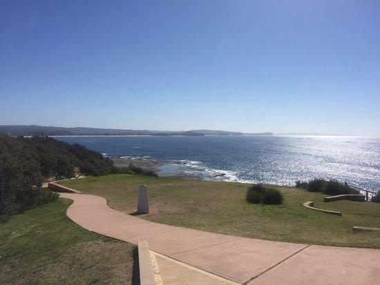 Collaroy Beach, Avustralya: photo1.jpg