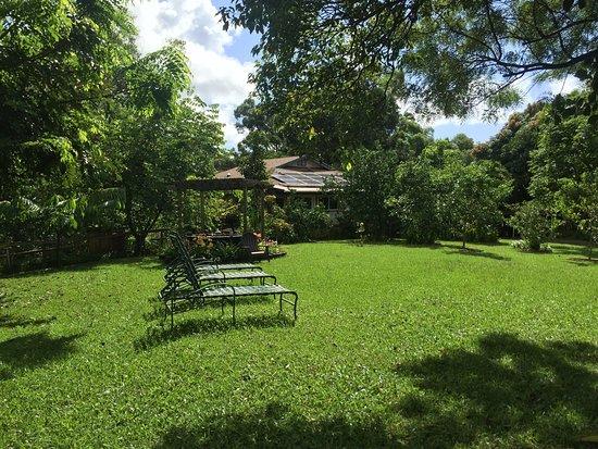 Kauai Country Inn: photo0.jpg
