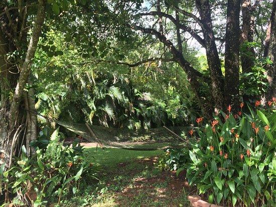 Kauai Country Inn: photo1.jpg