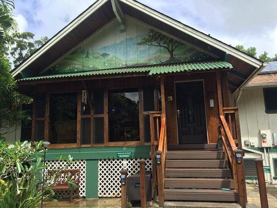 Kauai Country Inn: photo3.jpg