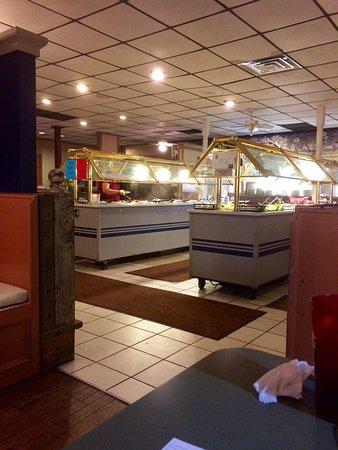 Sneads Ferry, Северная Каролина: photo0.jpg