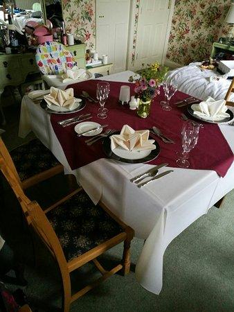 Cragwood Country House Hotel: IMG-20160811-WA0008_large.jpg