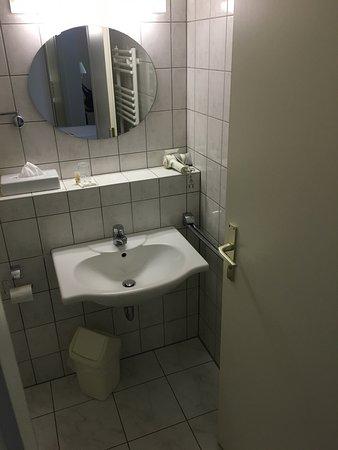 Prenzlau, Deutschland: photo1.jpg