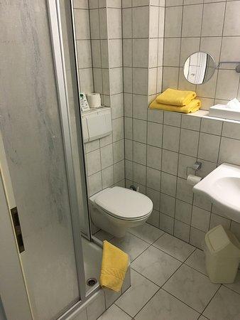 Prenzlau, Deutschland: photo2.jpg