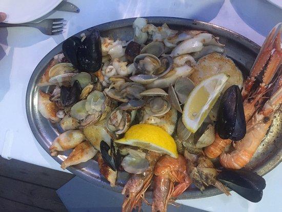 L'Ancora Restaurant: photo0.jpg