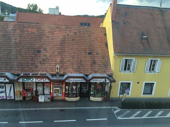 Feldbach Foto