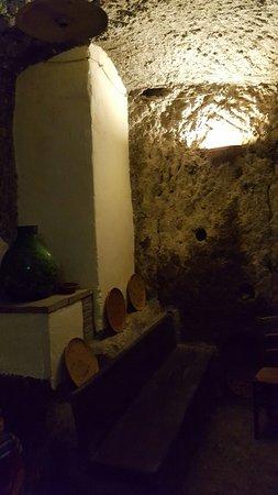 Lubriano, İtalya: 20160815_154745_large.jpg