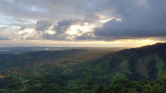Ciudad Cortes, Costa Rica: photo1.jpg