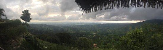 Ciudad Cortes, Costa Rica: photo2.jpg