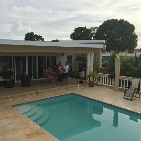 Residencial Casa Linda: download_20160802_095121_large.jpg