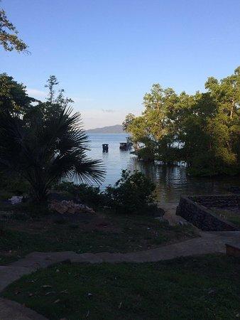 Bunaken SeaGarden Resort