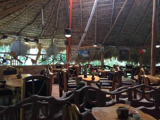 Hotel La Costa de Papito: photo1.jpg