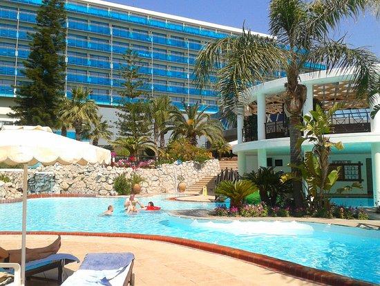 Hotel Calypso : 2014-05-26 10_large.jpg