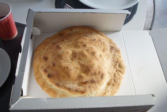 bordeller i jylland hammershøj pizza