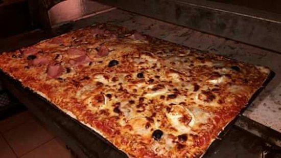 l 39 accanitu pizzeria bastia restaurant avis num ro de. Black Bedroom Furniture Sets. Home Design Ideas