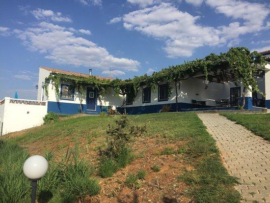 Mourao, Portugalia: photo3.jpg