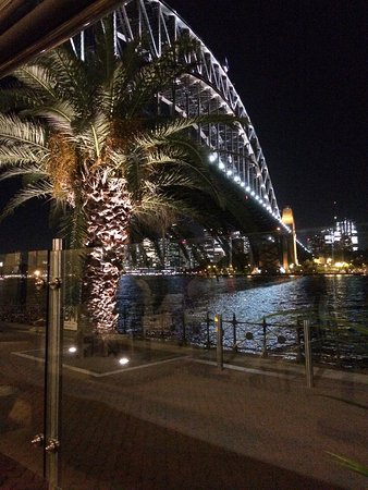 Milsons Point, Australia: photo0.jpg