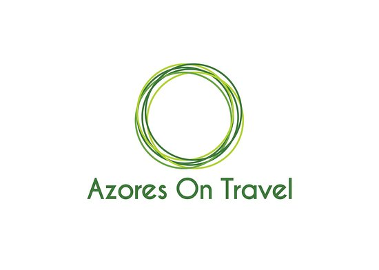 ‪Azores On Travel‬