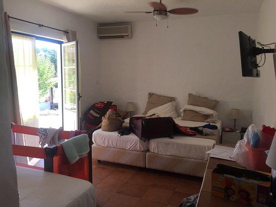 Hotel da Ameira: photo2.jpg