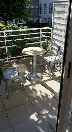 Residence Le Liberte: FB_IMG_1471382272996_large.jpg