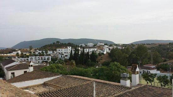 Algar, España: 20160816_192405_large.jpg