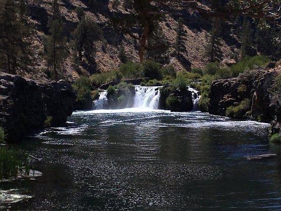 Crooked River Ranch, Oregón: photo2.jpg