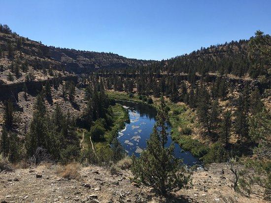 Crooked River Ranch, Oregón: photo4.jpg