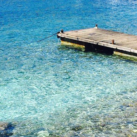 Island of Vis, Croácia: photo0.jpg