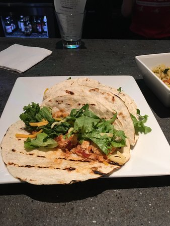 Maryland Heights, Μιζούρι: $2 taco tuesday